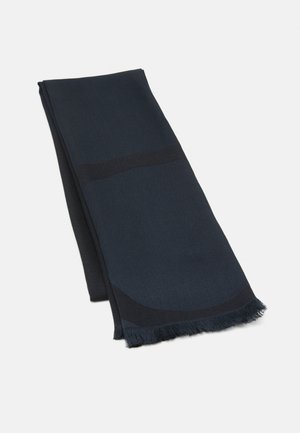 LIGHT SCARF UNISEX - Foulard - blue