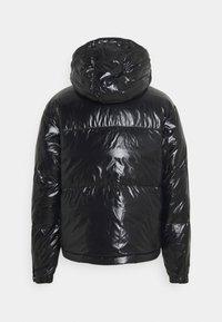 Duvetica - COVISO - Gewatteerde jas - black - 1