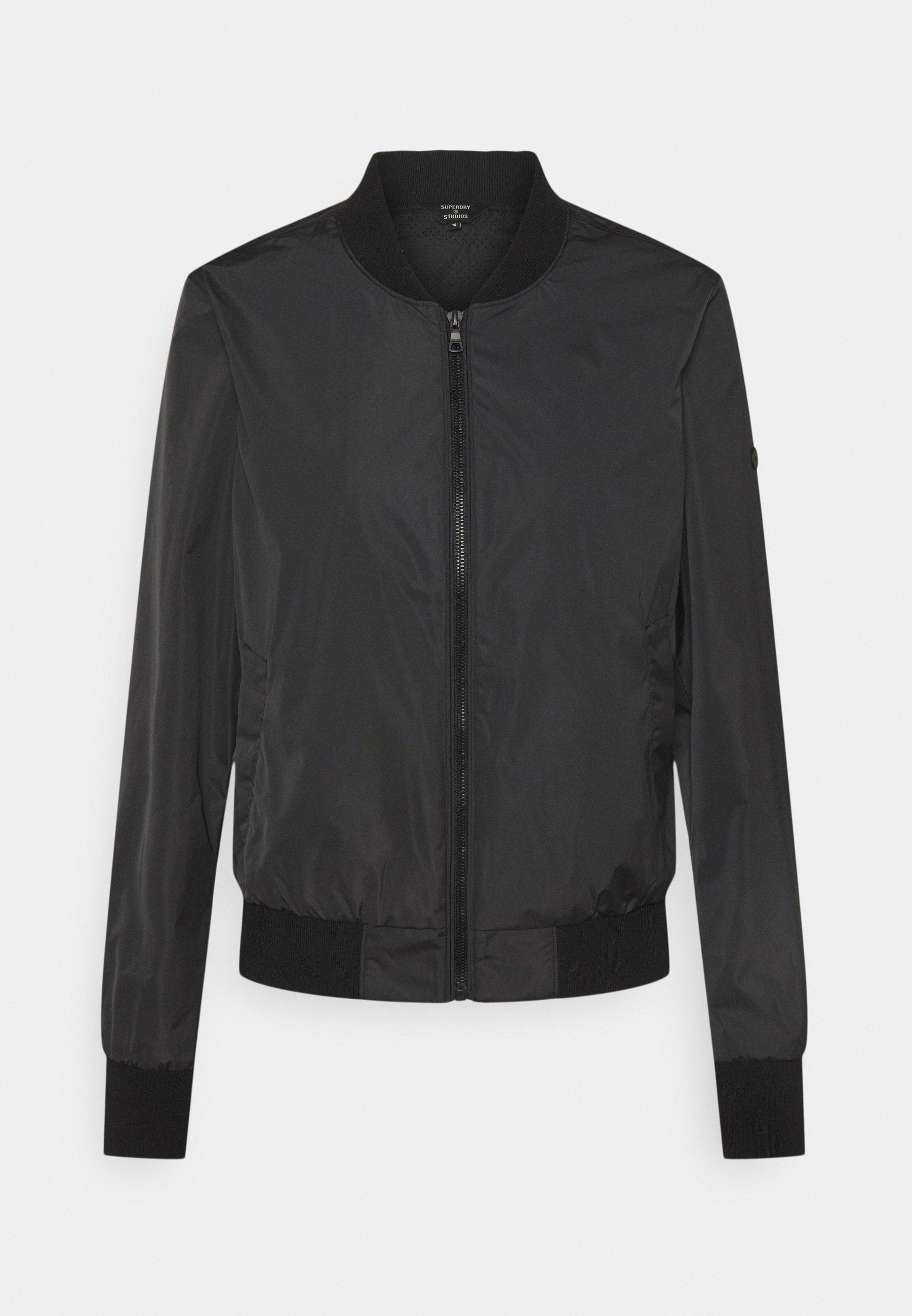 Women STUDIO - Bomber Jacket