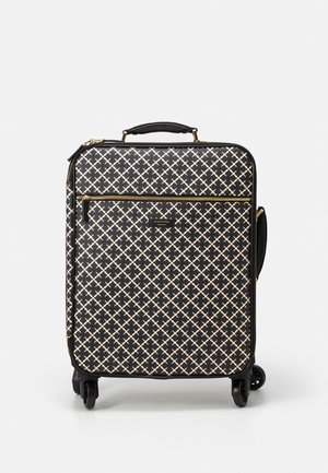 RANIERO - Trolley - black