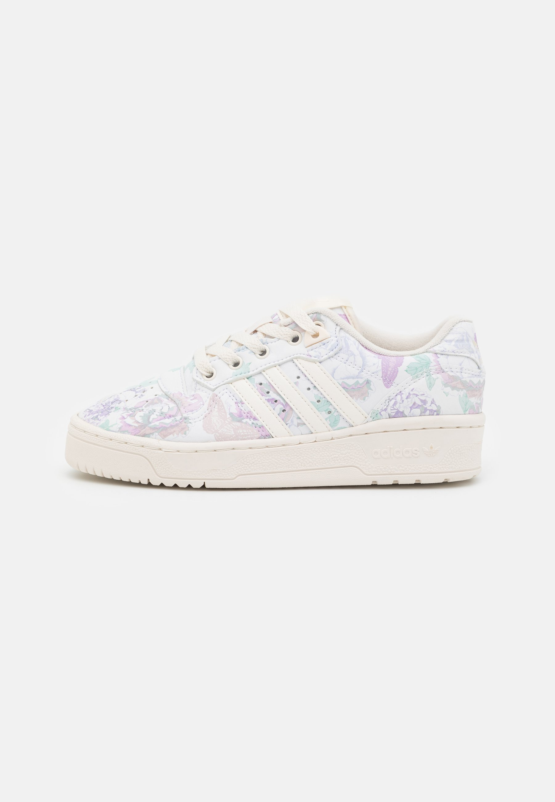 Homme RIVALRY UNISEX - Baskets basses
