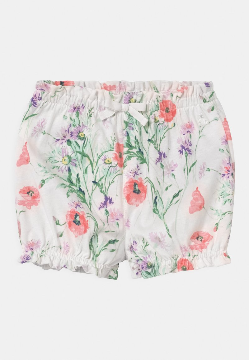 GAP - Shorts - light pink