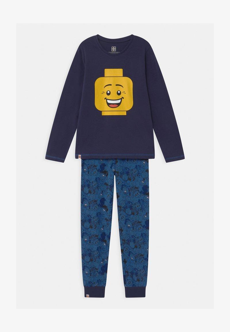 LEGO Wear - Pyjama - dark navy