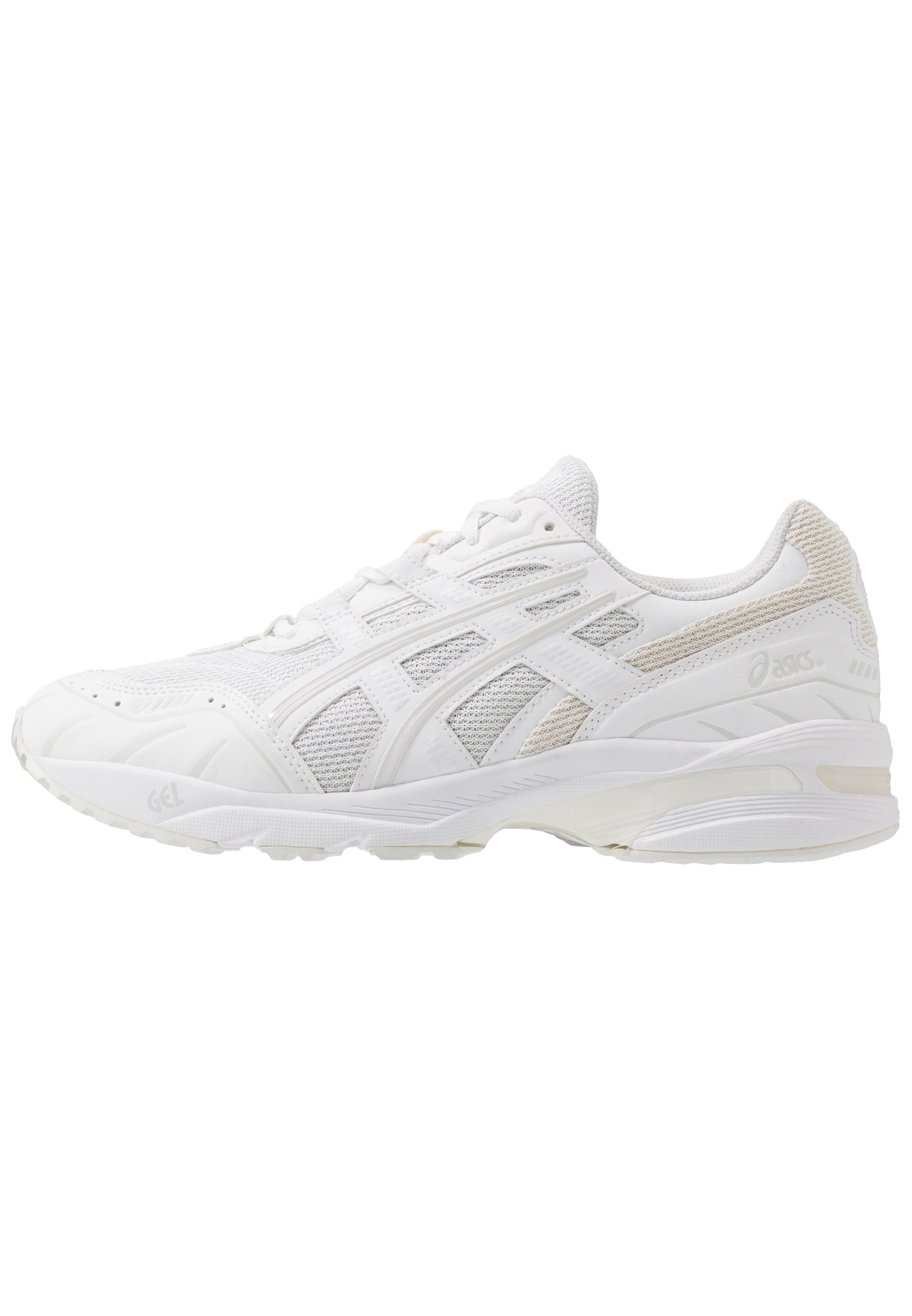 GEL-1090 UNISEX - Trainers - white
