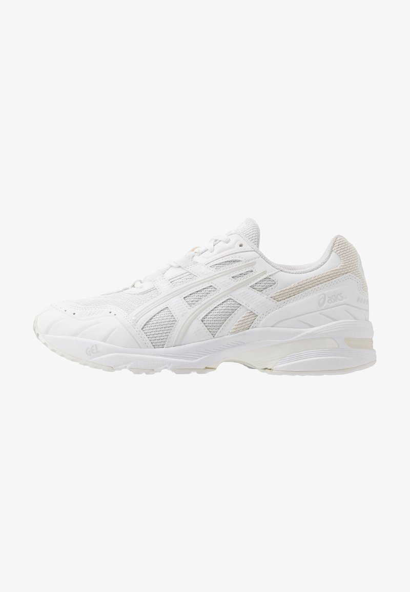 ASICS SportStyle - GEL-1090 UNISEX - Trainers - white