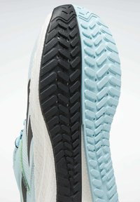Reebok - FLOATRIDE ENERGY SYMMETROS - Stabilty running shoes - blue - 7