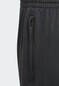 adidas Performance - TAP PRIMEGREEN PANTS - Verryttelyhousut - black - 2