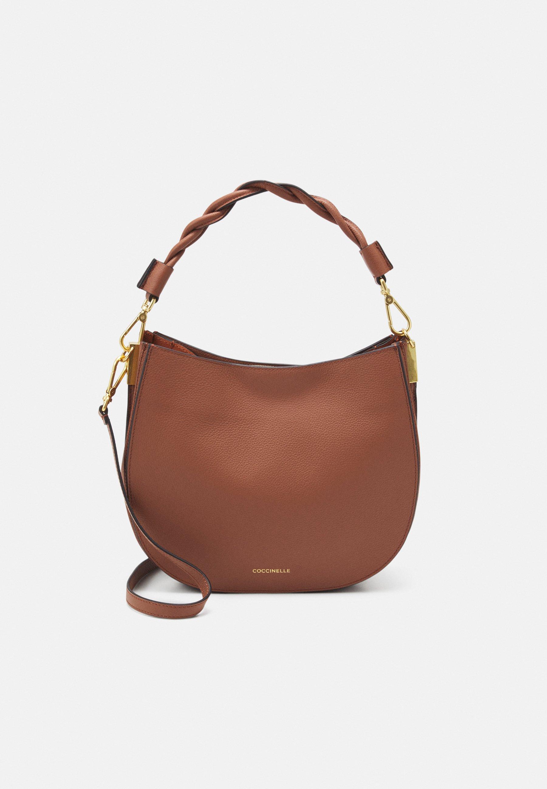 Women ARPEGE CROSSBODY BAG - Handbag