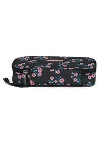 Eastpak - Wash bag - bliss pink - 2