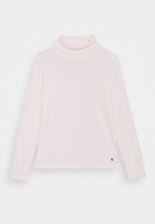 LOUSPULL SOUS PULL - Long sleeved top - fleur