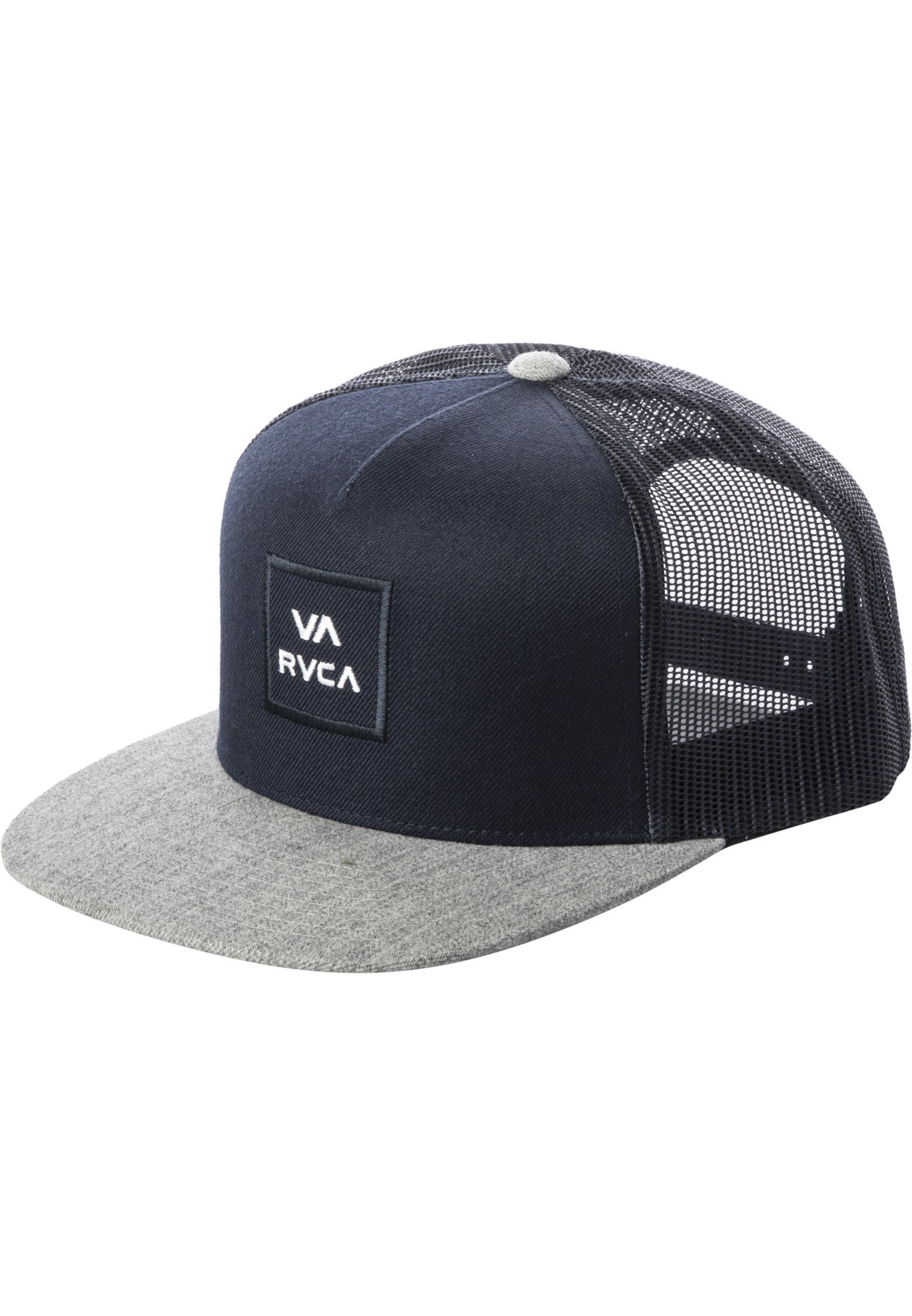 Homme VA ALL THE WAY - Casquette