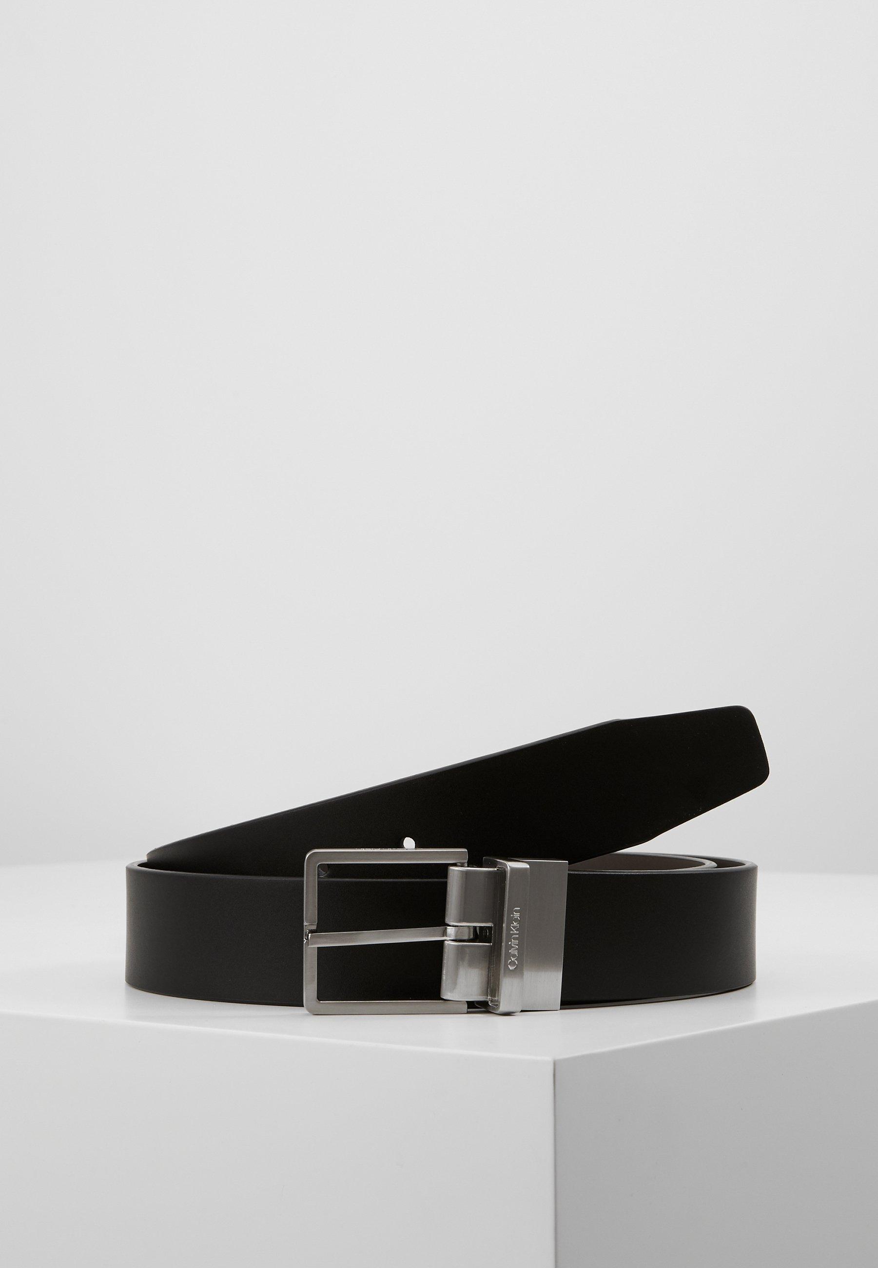 Men FORMAL BELT  - Belt