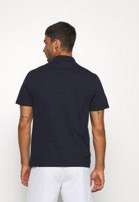 Lacoste Sport - Polo - navy blau - 2