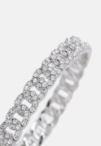 ALDO - ONENA - Bracelet - silver-coloured - 2