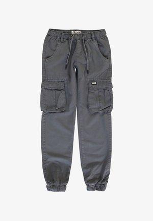 Cargobroek - grey