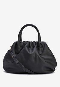 Next - Handbag - black - 1