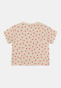 ARKET - UNISEX - Print T-shirt - beige - 1