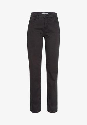 STYLE CAROLA - Pantaloni - grey