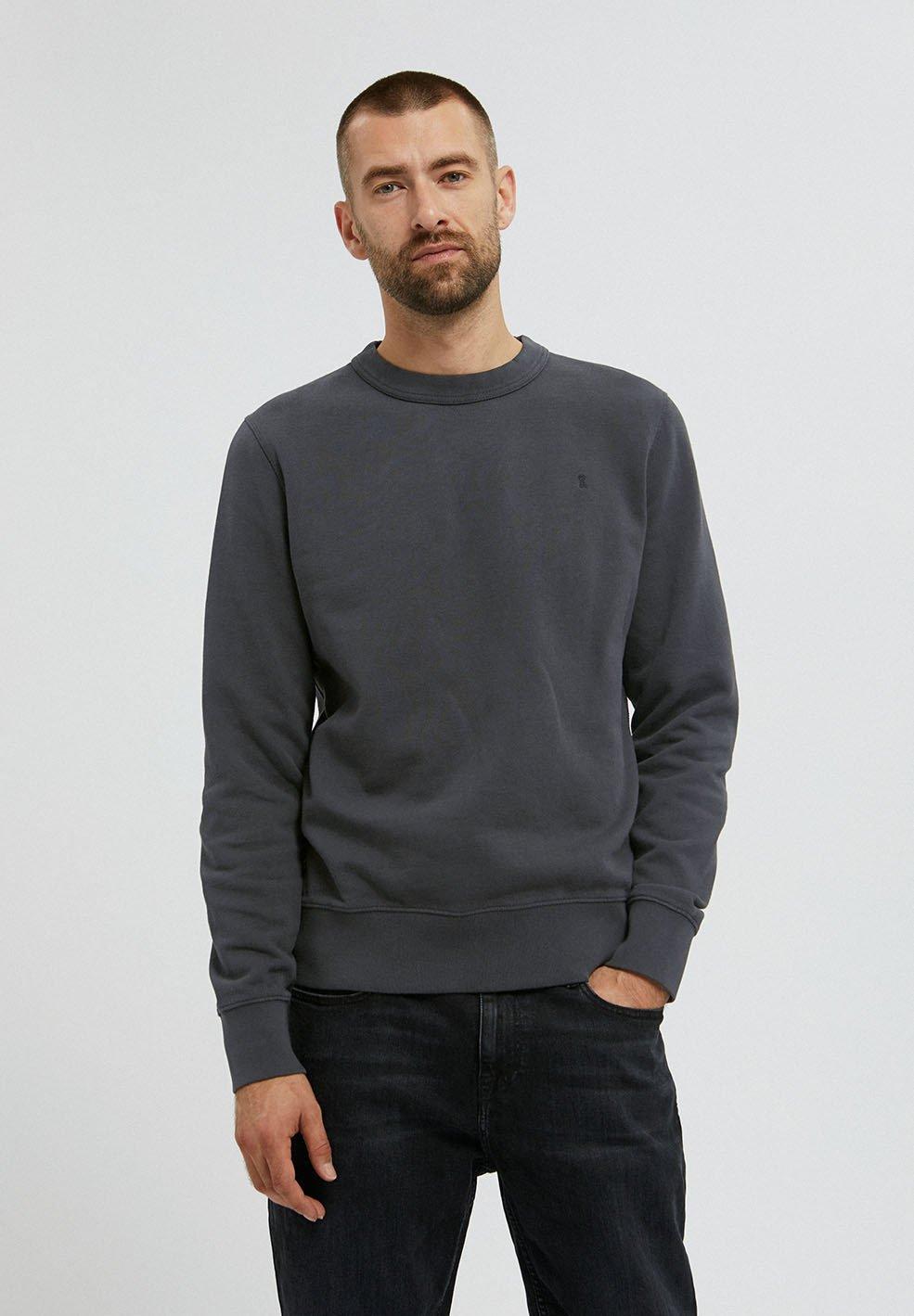 Herren KAARLSSON - Sweatshirt