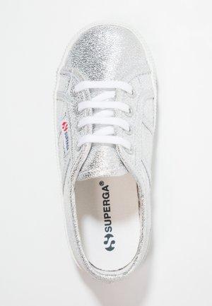 2750 - Zapatillas - grey silver