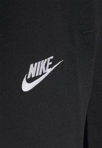 Nike Sportswear - Maxi skirt - black - 5