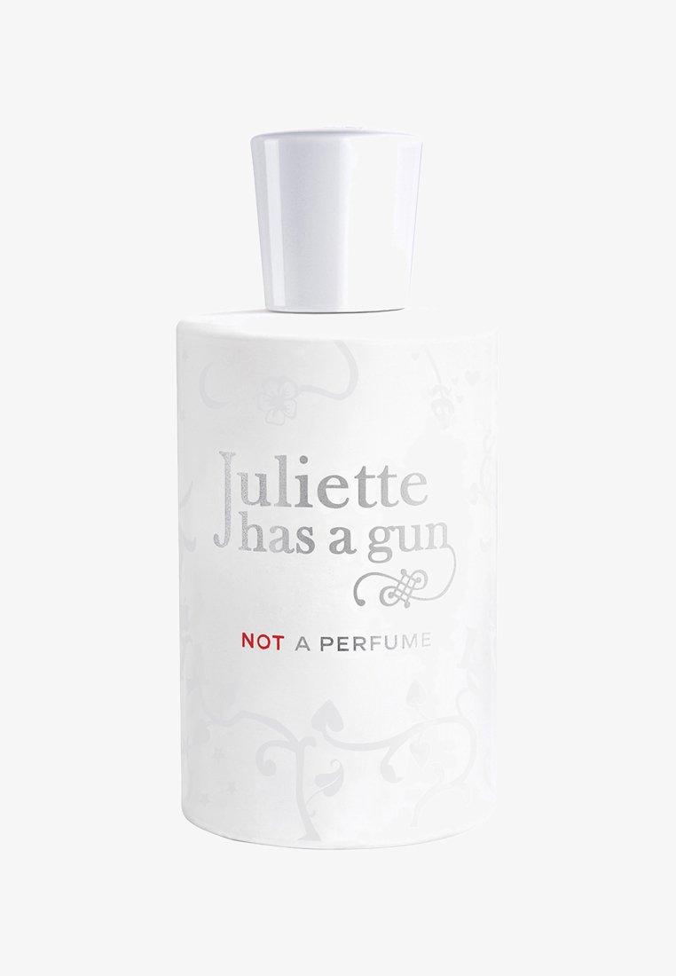 Juliette has a gun - NOT A PERFUME EDP 100ML - Eau de Parfum - neutral