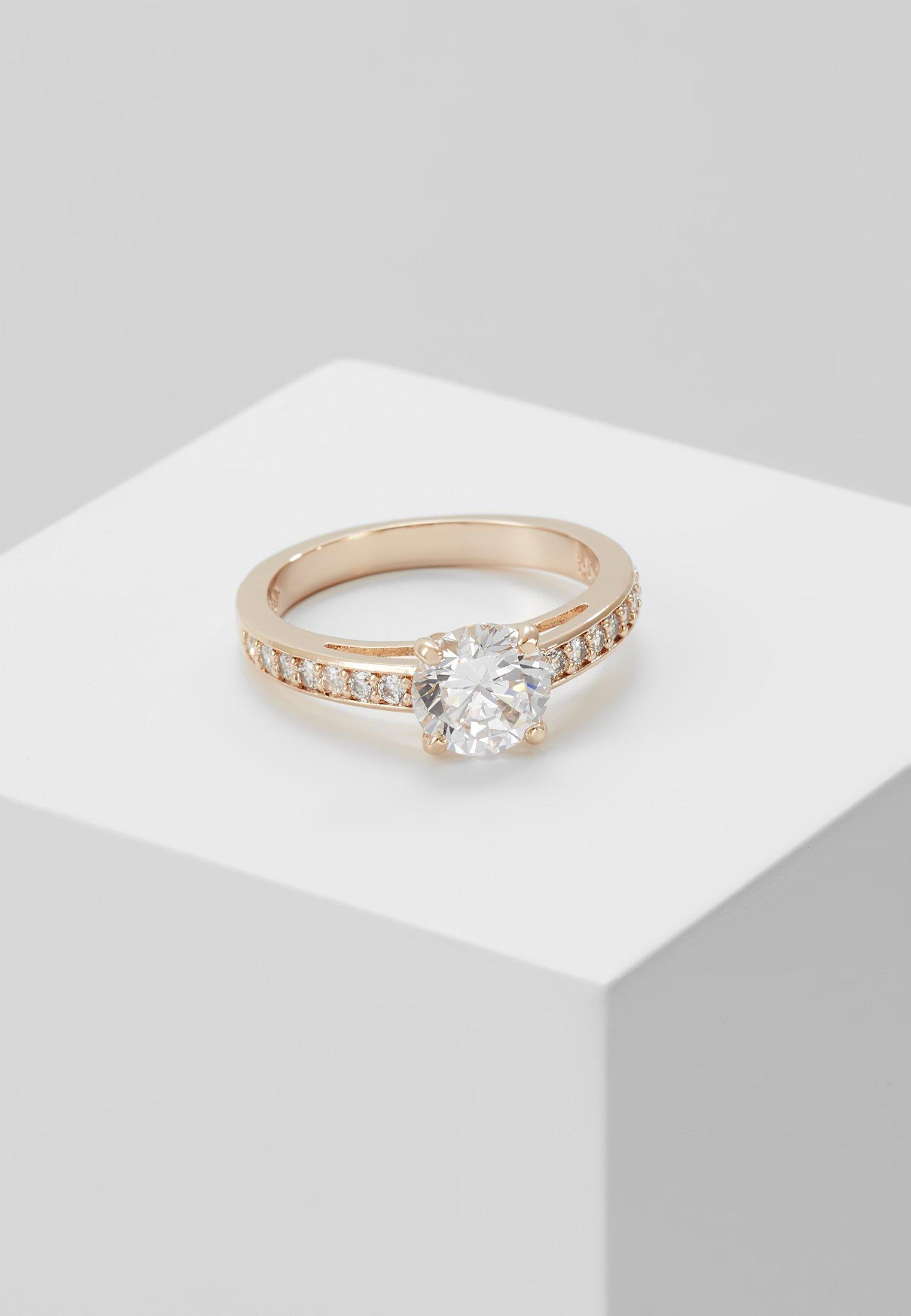 Women ATTRACT - Ring