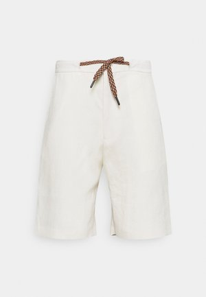 GENTS - Shorts - beige