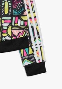adidas Originals - Træningsjakker - multi-coloured - 2