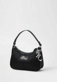 River Island - Handbag - black - 3
