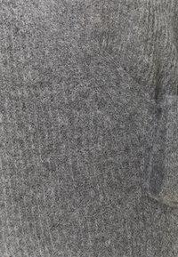 Esprit - Cardigan - medium grey - 2