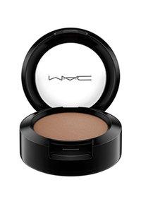 MAC - EYE SHADOW - Eye shadow - cork - 1