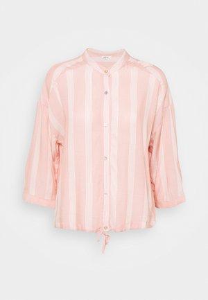 ANIL - Maglia del pigiama - rose