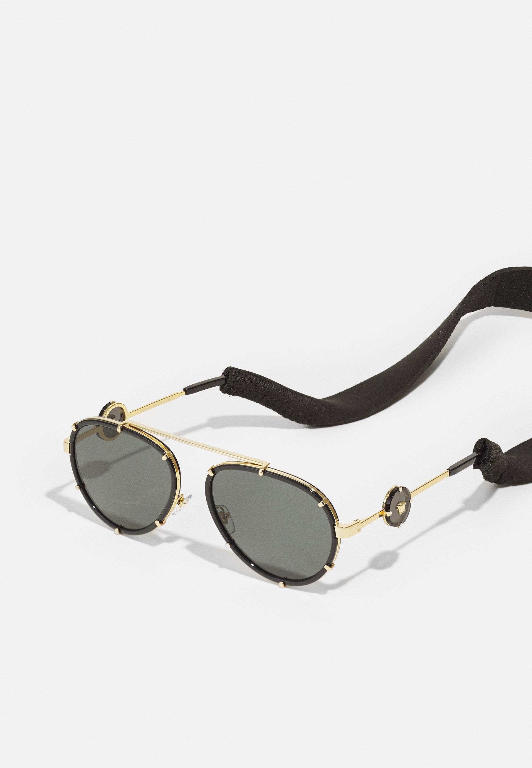 Hombre SET UNISEX - Gafas de sol