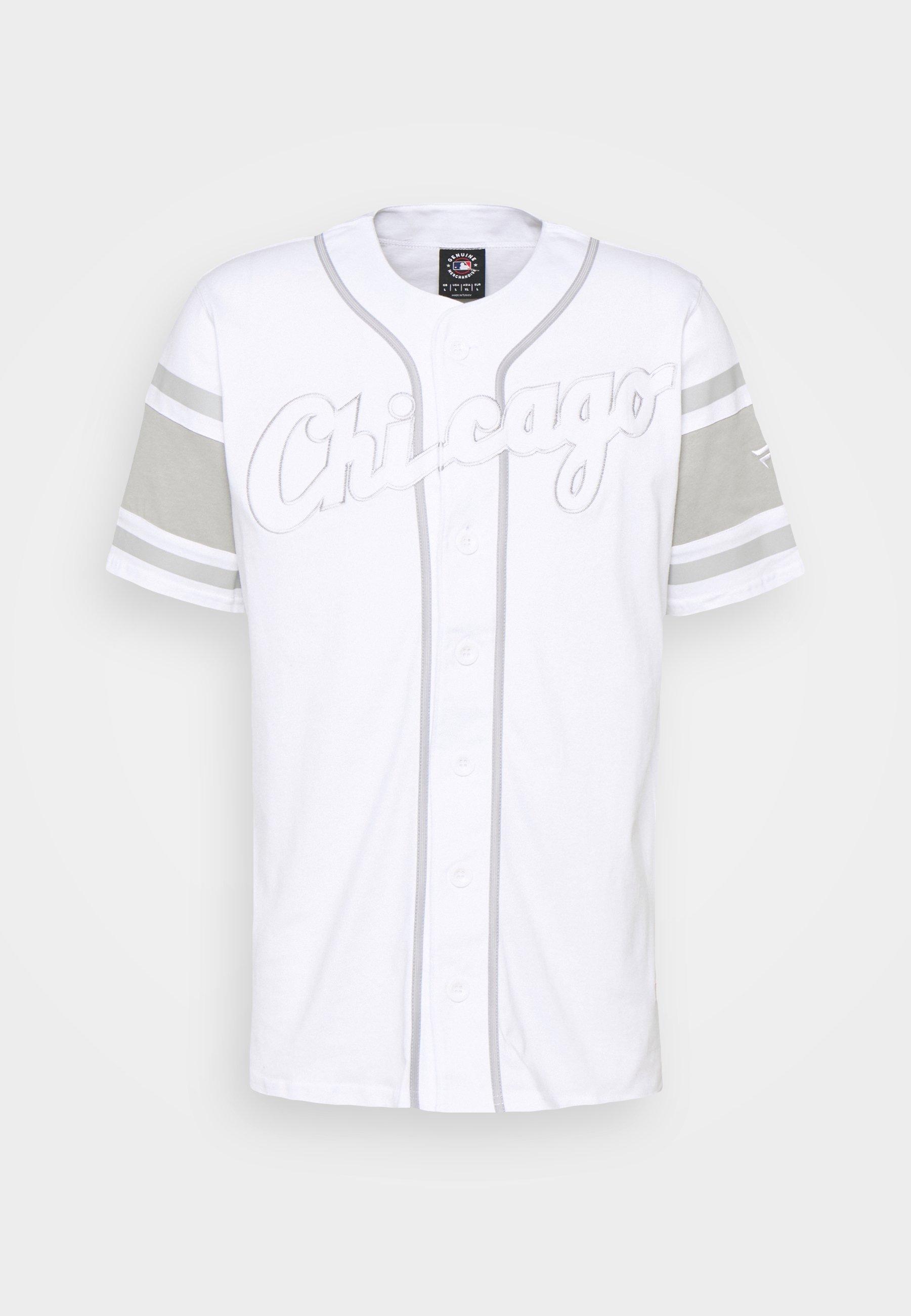 Men MLB CHICAGO WHITE SOX FRANCHISE  - Shirt
