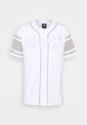 MLB CHICAGO WHITE SOX FRANCHISE  - Shirt - white