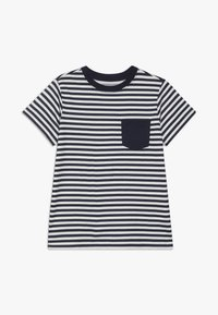 Friboo - 5 PACK  - Camiseta estampada - khaki - 2