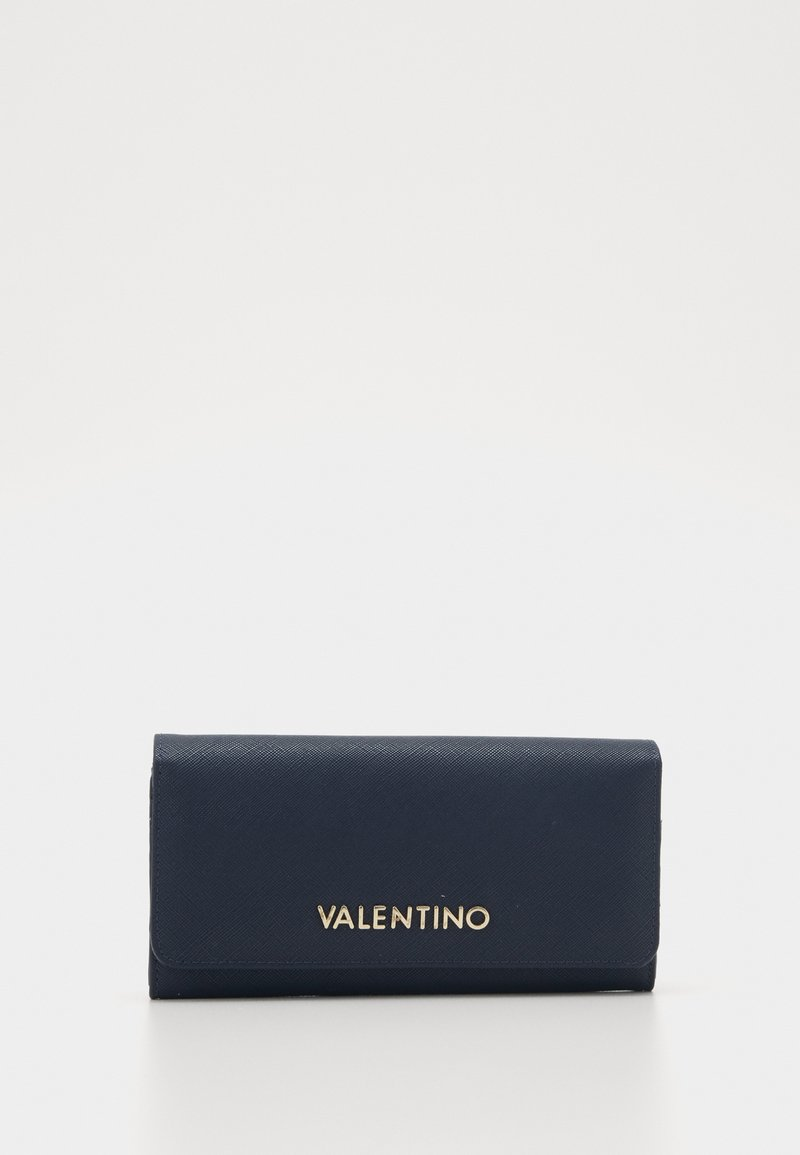 Valentino by Mario Valentino - DIVINA - Peněženka - navy