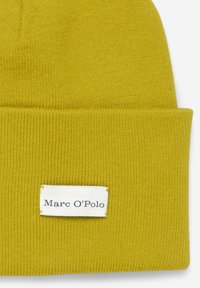 Marc O'Polo - SPORTY - Beanie - fresh pea - 2