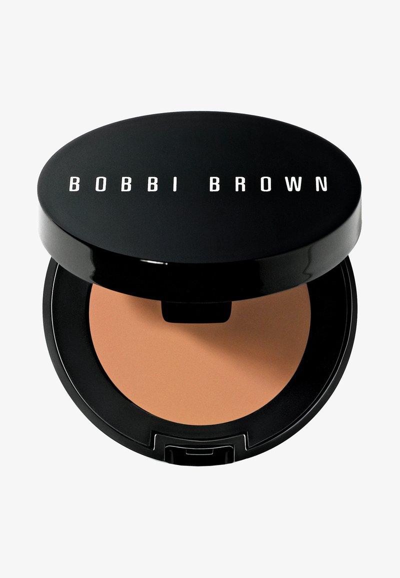Bobbi Brown - CORRECTOR - Concealer - light to medium peach