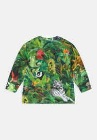 Molo - ELOY UNISEX - Long sleeved top - fantasy jungle - 1