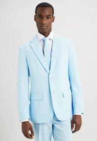 OppoSuits - Kostym - cool blue - 2