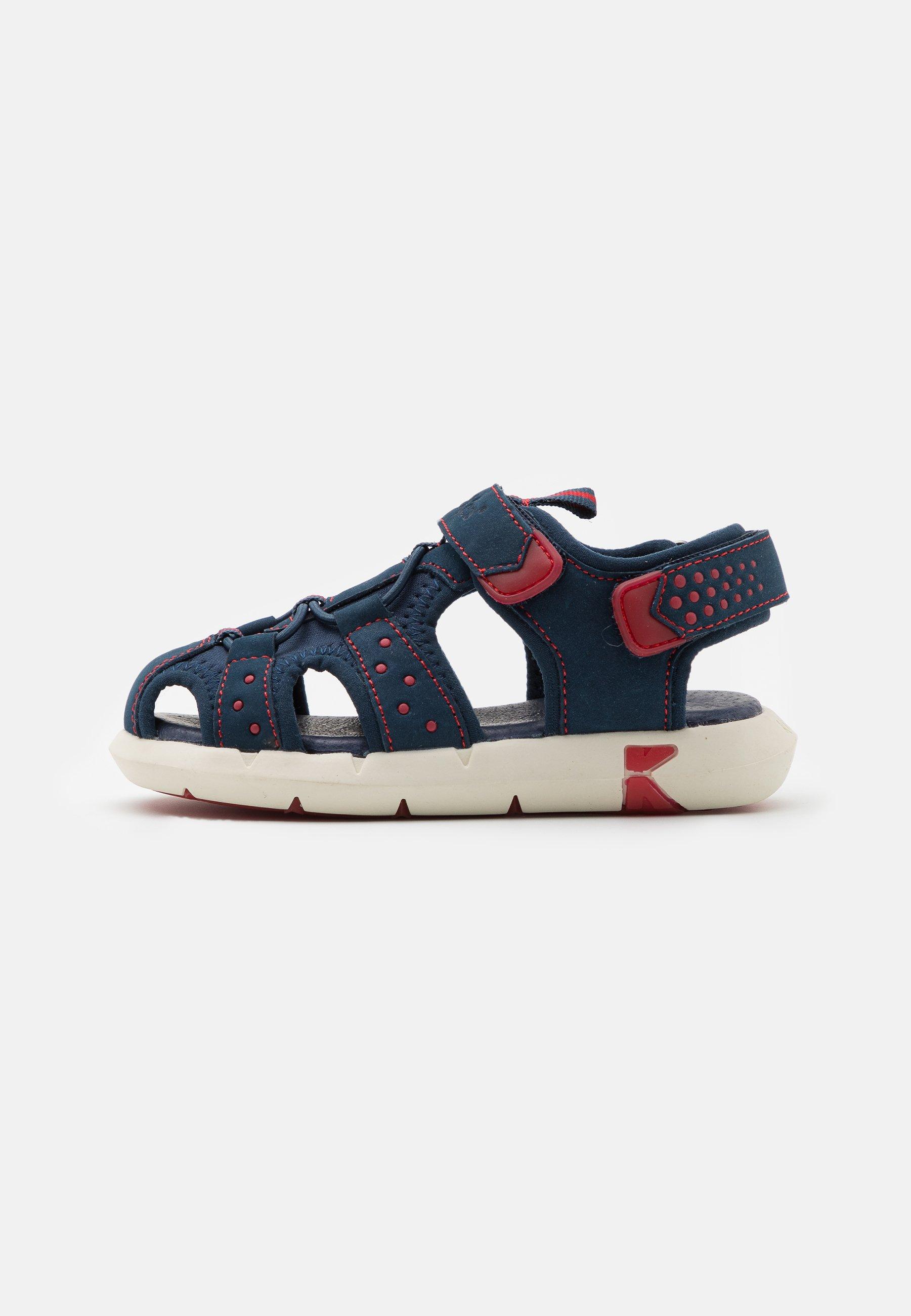 Kids JUMANGE - Sandals