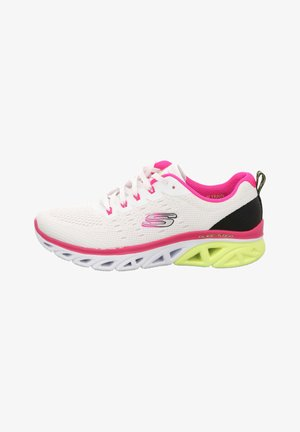 Trainers - wplm