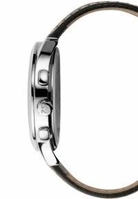 Orphelia - MULTI DIAL  - Watch - black - 3