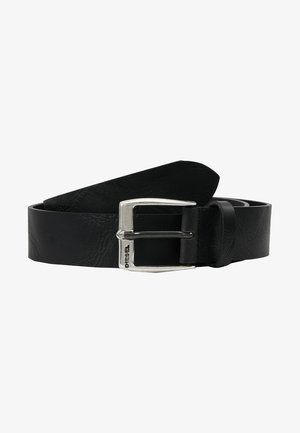 B-WHYZ - Belt - t8013