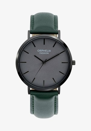 FOREST - Orologio - green