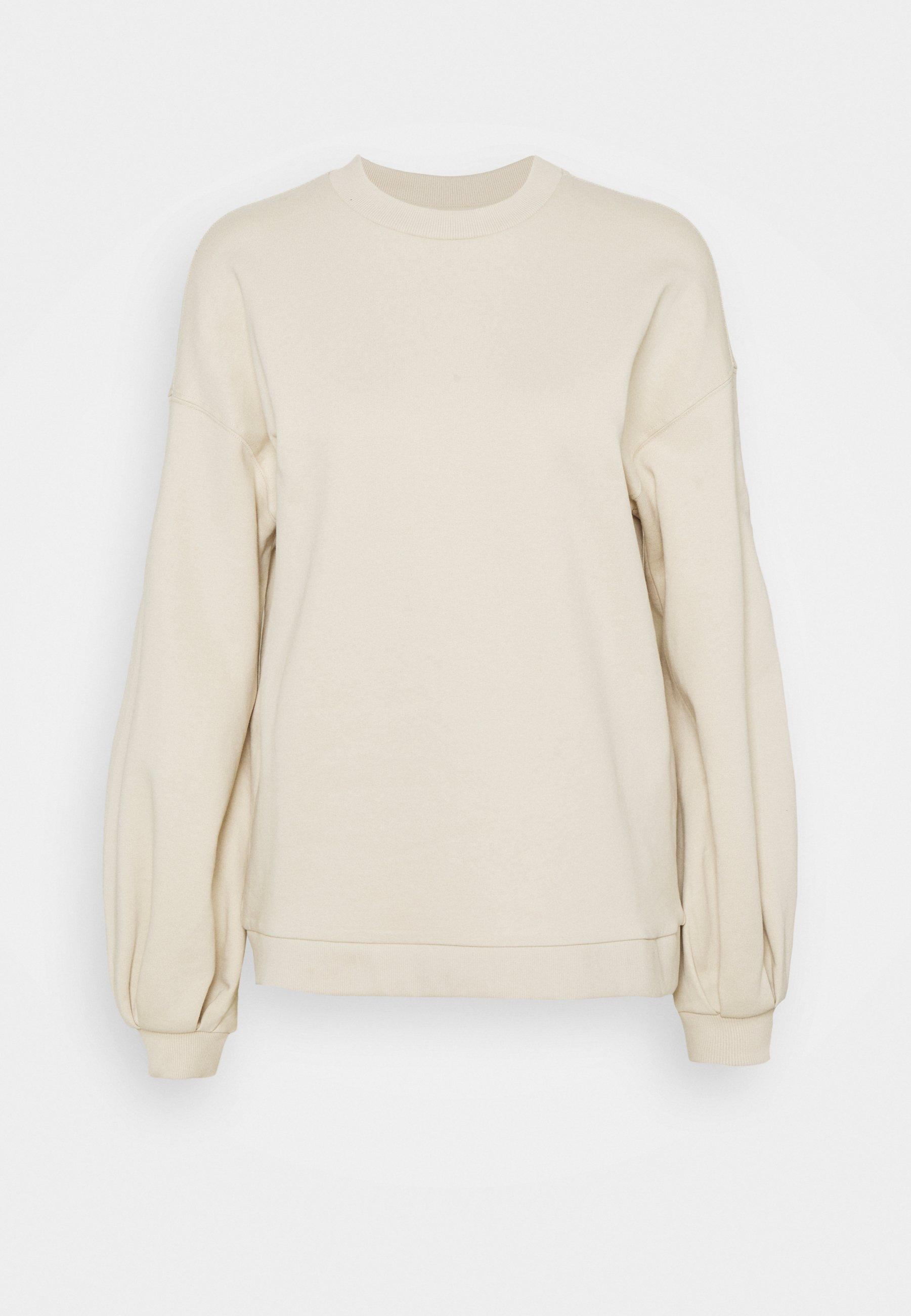 Women VMNOA O NECK  - Sweatshirt