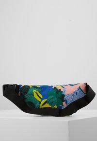 adidas Originals - WAISTBAG - Bum bag - multi-coloured - 3