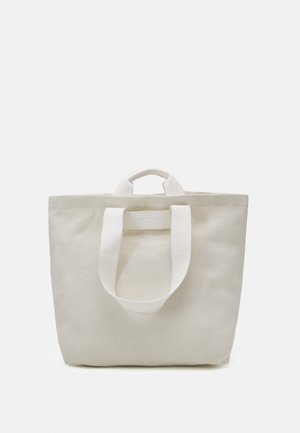 IMMA - Tote bag - white
